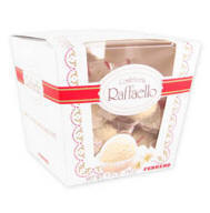 Rocher Raffaello - Almond Coconut Treat   150g