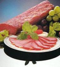 Fűszeres Karaj